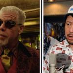 映画『パシフィック・リム』教えて!!!!!!ケンコバ先生~オトナの『パシフィック・リム』講座~/特別映像が完成!