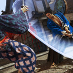 PS4 / PS3『龍が如く 維新!』最新映像を公開!