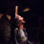 最恐ホラー『死霊館』に恐怖のスペシャリストたちから絶賛コメント到着!
