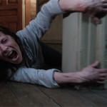 Q・タランティーノが見るべき10本に推薦!『死霊館』いよいよ今週末公開!