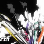 ドラマティック討伐アクション『GOD EATER 2』 オープニングアニメ公開!