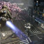 エレクトロニック・アーツ『Titanfall』北米での発売を2014年3月11日に決定!