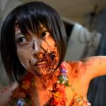 ゾンビのゾンビによるゾンビの為のゾンビ満願全席!話題の『ZOMBIE TV』がオーストラリア「Monster Fest」にてワールドプレミア決定!
