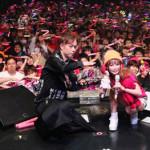 映画『ヌイグルマーZ』 大槻ケンヂ率いる特撮×主演 中川翔子による夢のコラボ 主題歌「ヌイグルマーZ」大決定!