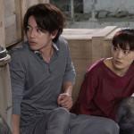 『リアル ~完全なる首長竜の日~』佐藤健プレミアム映像解禁!