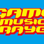 フィリピン台風被災者救済義援金チャリティCD「Game Music Player」が冬コミなどで発売決定!