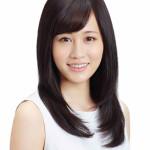 セガ、『ぷよぷよテトリス』のプロモーションキャラクターに 前田敦子さんを起用!