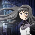 『劇場版 魔法少女まどか☆マギカ [新編]叛逆の物語』興行収入20億円突破!!新たな上映劇場も決定!
