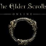 大人気シリーズがオンラインゲームとなって登場!『The Elder Scrolls Online 英語版』国内発売が決定!