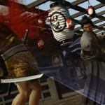 「龍が如く 維新!」PS3体験版の配信が2月13日に決定!