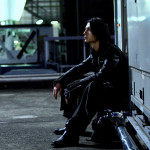 JAM Projectが歌う『絶狼<ZERO>-BLACK BLOOD-』予告編が解禁!