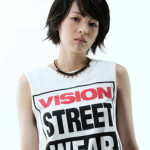 園子温監督最新作『TOKYO TRIBE』注目のヒロインが決定!