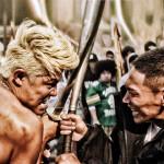 『TOKYO TRIBE』特報映像が解禁!豪華キャスト陣がド迫力のアクションシーンを披露!