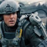 """『オール・ユー・ニード・イズ・キル』""""目覚める・戦う・死ぬ""""のループに囚われたトム・クルーズ。IMAX限定版予告篇到着!"""