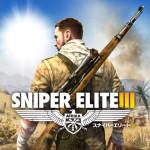 スパイク・チュンソフト、PS4/PS3『スナイパーエリート 3』の発売中止を決定