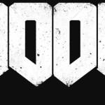 『DOOM』最新作が2016年春に日本版発売決定!