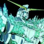 第28回東京国際映画祭で『機動戦士ガンダムUC episode 7 虹の彼方に』がMX4D上映決定!