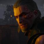 PS4/Xbox One『ウィッチャー3 ワイルドハント』エキスパンション・パック第1弾ローンチトレーラーを公開!