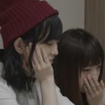 映画『DOCUMENTARY of NMB48(仮題)』最新の特報映像が解禁!
