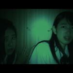 日本初の4DX専用映画『ボクソール★ライドショー~恐怖の廃校脱出!!~』2016年1月16日(土)公開決定!予告編解禁!