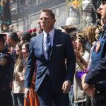『007 スペクター』全米2週連続No.1&全世界累計興行収入は早くも5億ドル突破!