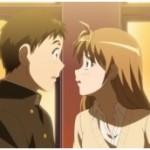 大興奮!?アニメ『B型H系』いよいよ4月より放送開始!