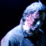 映画レビュー 映画『ハロウィン Ⅱ』 恐らく、ロブ・ゾンビ監督による『ハロウィン』リメイク最終作