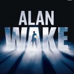 光と闇を彩った衝撃のサイコスリラーが登場!ゲーム『アラン ウェイク』