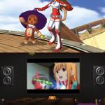ECOの世界にあそびにいくヨ!アニメ『あそびにいくヨ!』とオンラインRPG『エミル・クロニクル・オンライン』の強力コラボ!