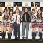 ついに完結!「HEROES ファイナル・シーズン」ジャパンプレミア オフィシャルレポート!