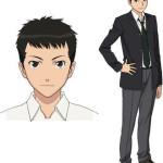 放送直前!TVアニメ「アマガミSS」サブキャラクター設定公開&CDジャケット公開&先行場面写真公開!