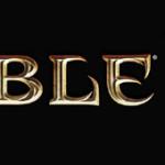 巨匠ピーター・モリニューが放つ『Fable』シリーズ最新作 Xbox360用アクションRPG『Fable III』登場!