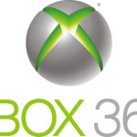 Xbox360 8月に配信予定のゲーム オン デマンド新規ラインアップ&9月発売予定の新規「Xbox360 プラチナコレクション」タイトルを発表!