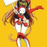 スフィアも緊急参戦! TVアニメ『あそびにいくヨ!』、タワレコ新宿店でメインキャスト総出演のイベント開催