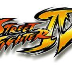 iPhone/iPod touch版『ストリートファイターIV』追加キャラクター第3弾公開!