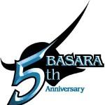『戦国BASARA』5周年プロジェクト第5弾は日本武道館でのイベントに決定!