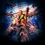 『デッドライジング2』物語の始まりとなるアウトブレイクとゲームの中心キャラクターを紹介!