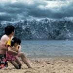 """映画『TSUNAMI-ツナミ-』<18,152人>が同時に""""叫び声のアフレコ""""に参加!ギネス申請へ!"""