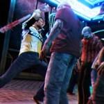 PS3/Xbox 360『デッドライジング2』アイテムを組み合わせてコンボ武器を作ろう!