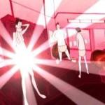 「四畳半神話大系」全話一気見!DVD&Blu-ray発売記念「四畳半主義者の集い」レポート 浅沼晋太郎さんもサプライズゲストで登場!