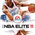 PS3、Xbox 360向け「NBAエリート11」発売延期のお知らせ