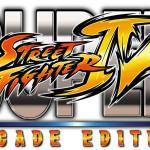 AC版『スーパーストリートファイターIV』、「闘劇'10 FINAL」に出展決定!