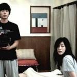 権利元許諾済!!日本版正式続編 映画『パラノーマル・アクティビティ第2章/TOKYO NIGHT』製作決定!!