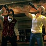 PS3/Xbox 360『デッドライジング2』 フォーチュン・シティの歩き方を紹介!