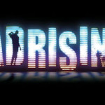 PS3/Xbox 360『デッドライジング2』最新プロモーション映像公開!