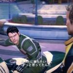 """PS3/Xbox 360『デッドライジング2』""""PSYCOPATH(サイコ)""""を紹介"""