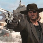 PS3/Xbox 360『RED DEAD REDEMPTION』先着特典内容を映像で紹介!