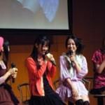 「メディファク☆アニメフェスティバル2010」イベント レポート!