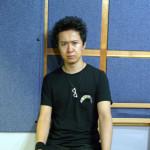 「ラブ彼 ~恋愛偏差値上昇中!~」ドラマCD 杉田智和さんからコメントいただきました!