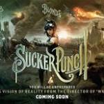 『ウォッチメン』『300』のザック・スナイダーが描く ―そこは全ての想像を超越した世界!最新作『Sucker Punch 』の邦題が『エンジェル ウォーズ』に決定!